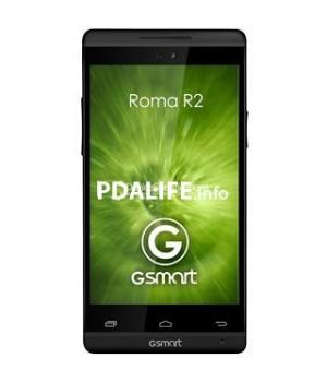 Gigabyte GSmart Roma R2