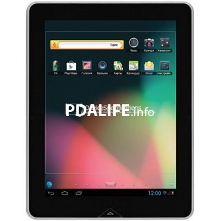 Huawei MediaPad 10 Link характеристики, фото, дата выхода