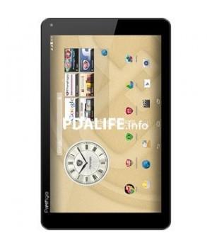 Prestigio MultiPad Muze 5021 3G