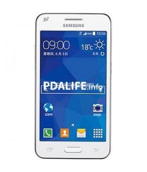 Samsung Galaxy Core 2 TD