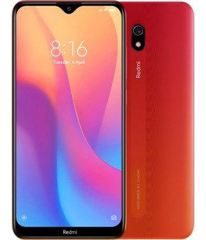 Xiaomi Xiaomi Redmi 8A