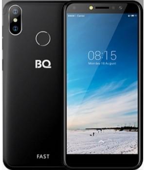 BQ Mobile BQ-5515L Fast
