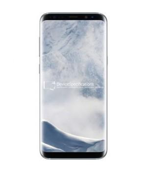 Samsung Galaxy S8 MSM8998