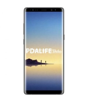Samsung Galaxy Note 8 Exynos