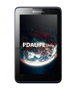 Lenovo A7-30 Wi-Fi