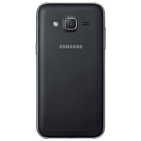скачать прошивку для Samsung Galaxy J200h - фото 4