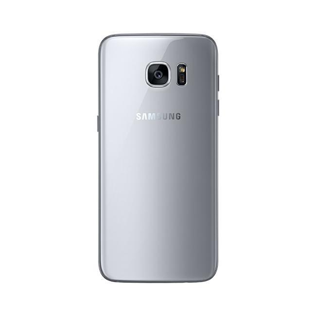 Скачать Прошивку Samsung Galaxy S7 - фото 6