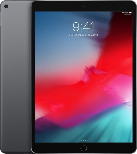 Apple iPad Air (2019) Wi-Fi