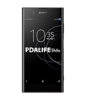 Sony Xperia XA1 Plus Dual