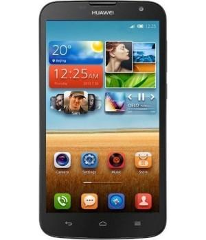 Huawei Ascend G730-U10