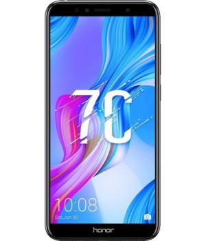 Huawei Honor 7C AUM-L41