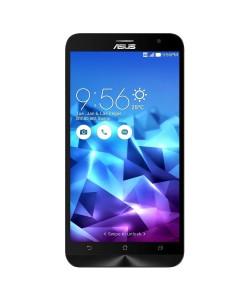 Asus ZenFone 2 ZE551ML Z3580