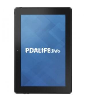 Dell Venue 10 Pro LTE 64 GB