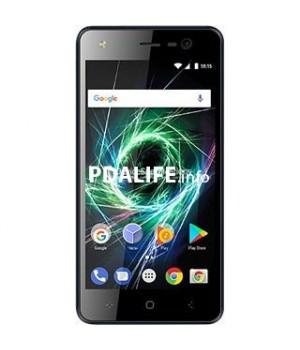 BQ Mobile BQ-5009L Trend
