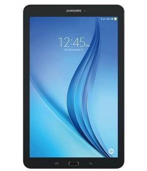 Samsung Galaxy Tab E 8.0 SM-T3777