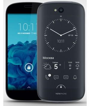 Yota Devices YotaPhone 3