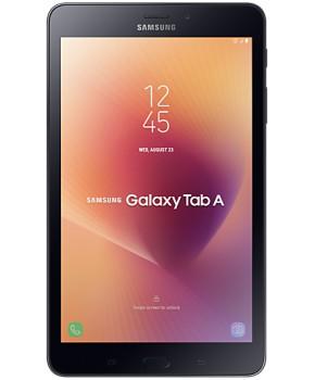 Samsung Galaxy Tab A 8.0 (2017) Wi-Fi
