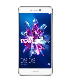 Huawei Honor 8 Lite