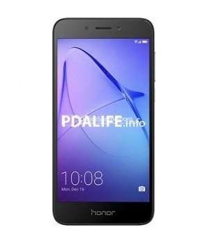 Huawei Honor 6A DLI-L22