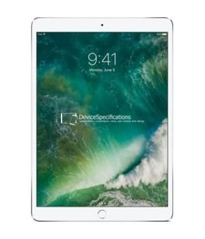 Apple iPad Pro 2 10.5 Wi-Fi