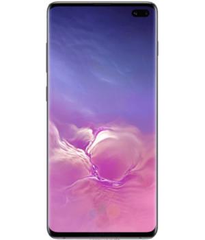 Samsung Galaxy S10 Plus Exynos