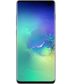 Samsung Galaxy S10 Plus Exynos