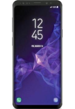 Samsung Galaxy S9 SD845