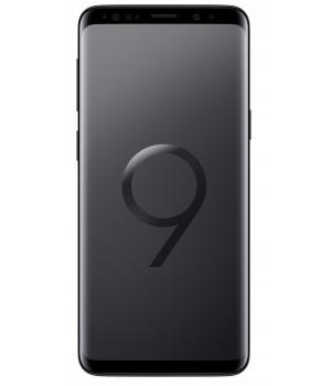 Samsung Galaxy S9 Exynos