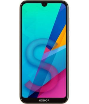 Huawei Honor 8S