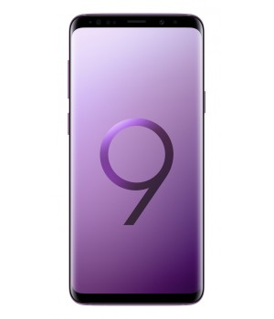 Samsung Galaxy S9+ Exynos