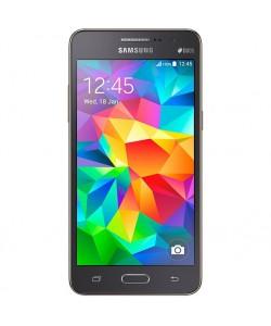 Samsung Galaxy Grand Prime VE SM-G531H