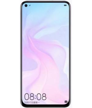 Huawei nova 4 High version