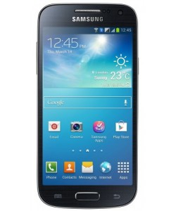 Samsung Galaxy S4 mini I9192 Duos