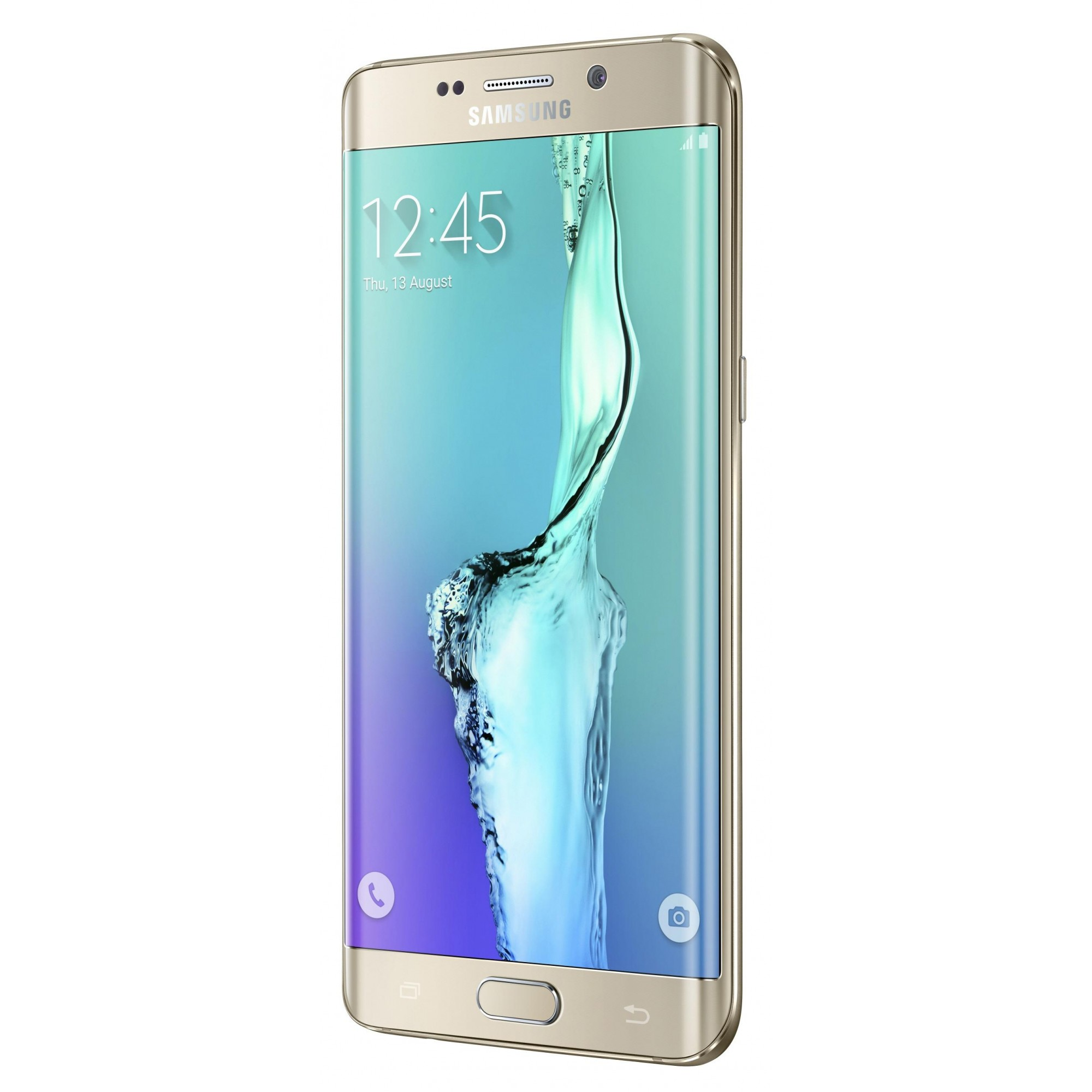 Samsung Galaxy S6 Edge Plus G9287c