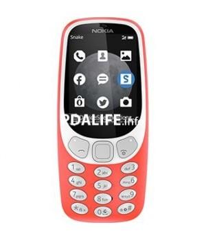 Nokia 3310 3G Dual