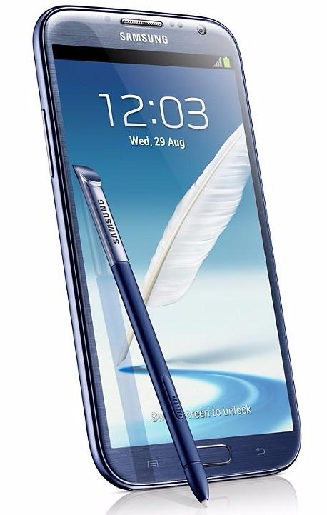 Samsung galaxy note 2 инструкция скачать