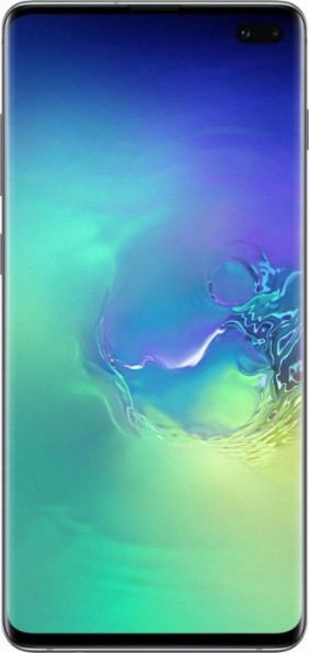 Samsung Galaxy S10 Plus SD855