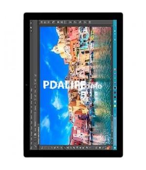Microsoft Surface Pro 4 128 GB