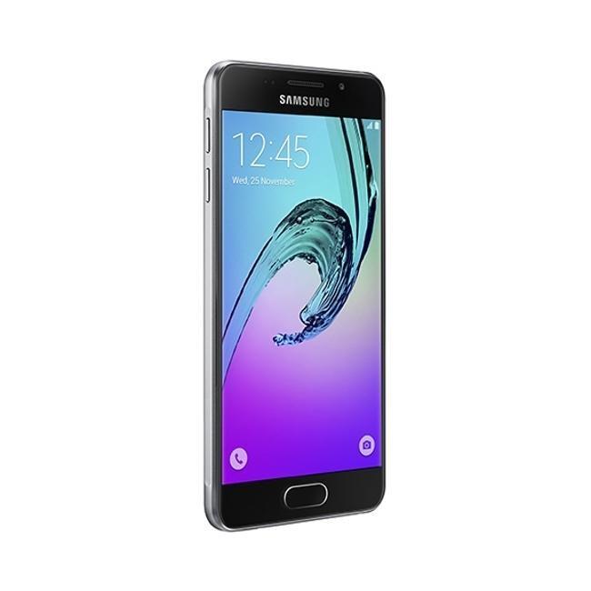 скачать прошивку на Samsung A3 2016 - фото 6