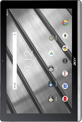 Acer Iconia One 10 B3-A50