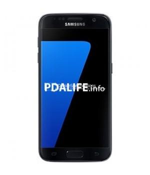 Samsung Galaxy S7 MSM8996