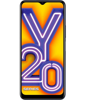 Vivo Y20