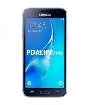Samsung Galaxy J3 (2016) SM-J320F