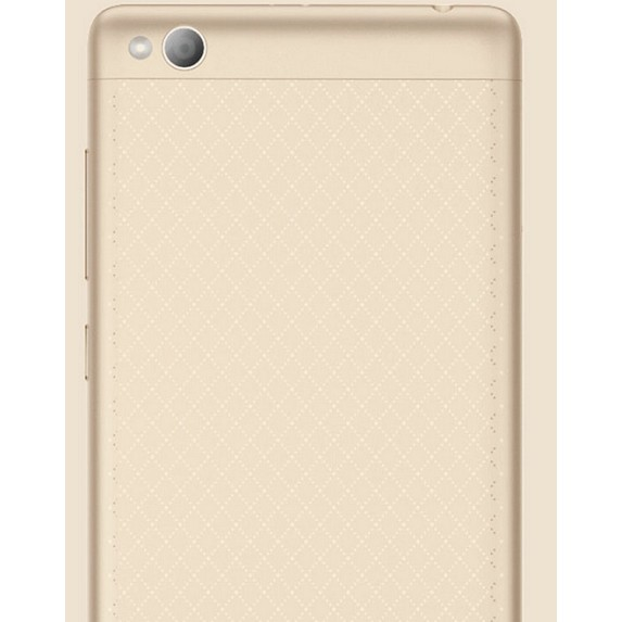 Xiaomi Redmi 3 Официальная прошивка