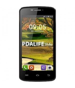 BQ Mobile BQS-4560 Golf