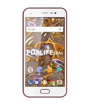 BQ Mobile BQ-5012L Rich