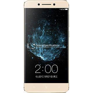 Leeco le pro 3 дата выхода сенсорные телефоны samsung wave