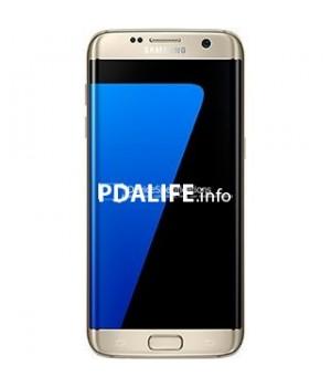 Samsung Galaxy S7 Edge MSM8996