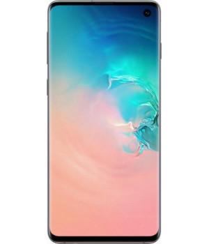 Samsung Galaxy S10 SD855