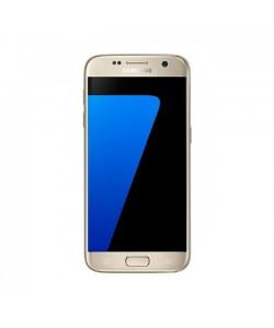 Samsung Galaxy S7 Exynos